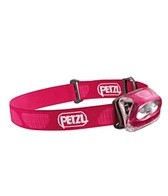 Petzl TIKKINA 2 Headlamp