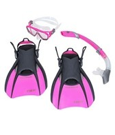 u.s.-divers-diva-island-dry-lx--trek-lx-travel-bag-snorkel-mask-and-fin-set