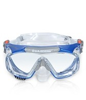 U.S. Divers Avalon Mask