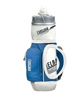 CamelBak Quick Grip 21 oz Chill Bottle