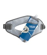 CamelBak Delany Race Hydration Belt