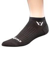 Swiftwick Aspire Zero Running Compression Socks