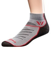 Swiftwick Vibe One Running Compression Socks