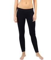 Zoot Women's Performance ThermoMegaHeat+ Running Tight