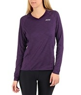 Zoot Women's Performance Swift Long Sleeve Running Tee
