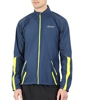Zoot Men's FlexWind ThermoMegaHeat Running Jacket