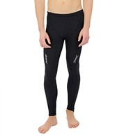 Zoot Men's Performance ThermoMegaHeat+ Running Tight
