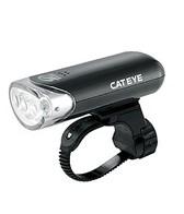 cateye-hl-el135n-cycling-headlight