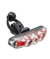 cateye-rapid5-(tl-ld650)-cycling-tail-light