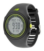New Balance GPS Runner™ Speed & Distance Watch