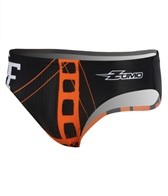 Zumo San Francisco Water Polo Brief