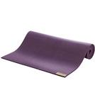 Jade Yoga Harmony Fusion (5/16) Long Thick Yoga Mat