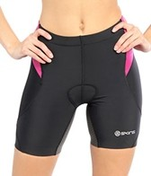 Skins TRI400 Women's Compression Tri Shorts