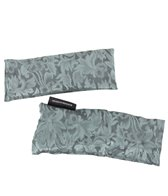 Hugger Mugger Piccolo Silk Yoga Eyebag - Herbal