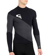Quiksilver Ignite Long Sleeve Wetsuit Wetsuit Jacket 2 MM