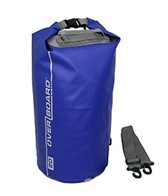 OverBoard Waterproof 20 LTR Dry Tube