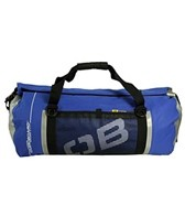 OverBoard Waterproof 60 Ltr Duffel Bag