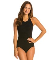 penbrooke-krinkle-mastectomy-high-neck-mio-one-piece
