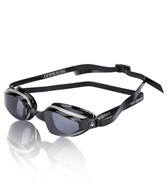 MP Michael Phelps K-180 Goggle Smoke Lens