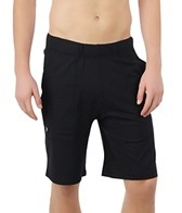 Tonic Men's Relax Yoga Shorts