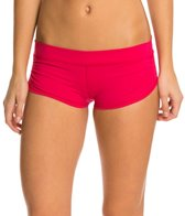 Tonic Women's Gather Yoga Short