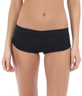 tonic-womens-gather-yoga-short