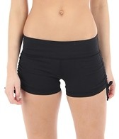 Tonic Women's Vine Yoga Short
