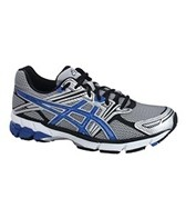 Asics Men's GT-1000 Running Shoe
