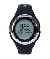 Reebok Heart Rate Monitor Watch