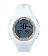 Reebok Fitness Watch