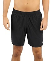 Alo Men's Step It Up Yoga Short