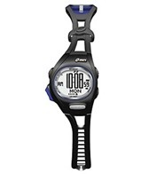 Asics AR02 Series Race Watch (Large)