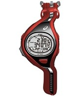 Asics AR04 Series Challenge Watch (Large)