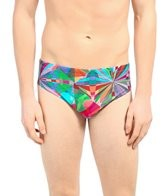 sporti-polyester-prism-swim-brief