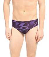 sporti-polyester-geo-lectric-swim-brief