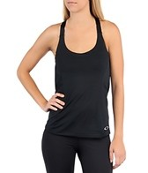 Oakley Women's Shine Support Tank