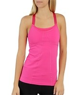 Oakley Women's Elude Support Tank