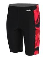 Dolfin Xtra Life Lycra Cyclonic Jammer Swimsuit