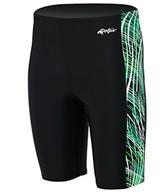 Dolfin Xtra Life Lycra Ariel Jammer Swimsuit