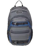 Dakine Point Wet / Dry 29L Backpack