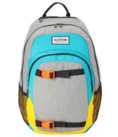 Dakine Point Wet / Dry 29L Backpack