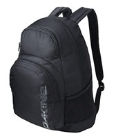 Dakine Central 26L Backpack