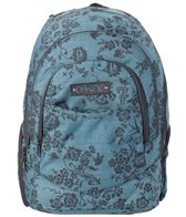 Dakine Women's Prom 25L Backpack