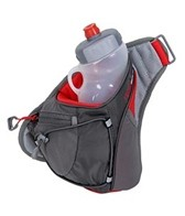 UltrAspire MBS Synapse 20 oz Single Bottle Holder
