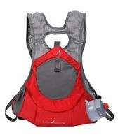 UltrAspire Revolution Racing Vest