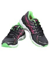 Asics Women's Gel Kayano 19 Running Shoe