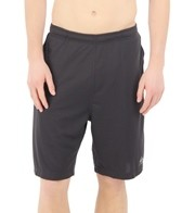 Quiksilver Men's The Show Shorts