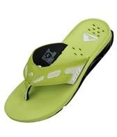 Reef Men's X-S-1 Sandals