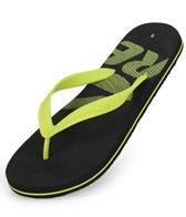 Reef Men's Pulse TQT Sandals