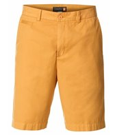 Quiksilver Waterman's Down Under Twill Shorts